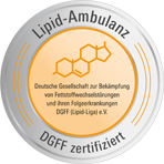 lipid-ambulanz-siegel