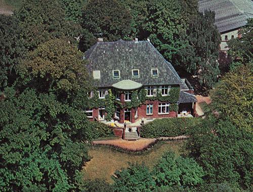 Gutshaus-Hinschendorf-1962