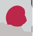 logo-kl