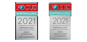 focus-siegel